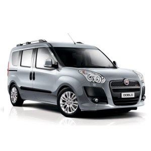 FIAT-DOBLO-PANORAMA_NEW